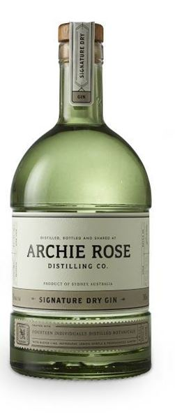 Archie Rose Dry Gin