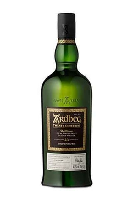 Picture of Ardbeg 23 Year Old