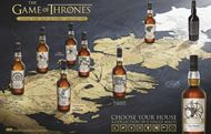 Picture of Game of Thrones Complete Set (8 x 700ml)