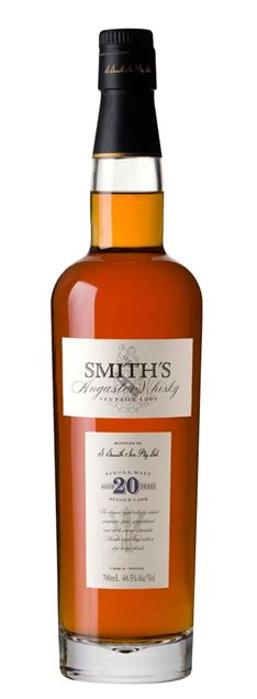 Picture of Smith's Angaston 20